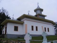 Poze din comuna Viperești